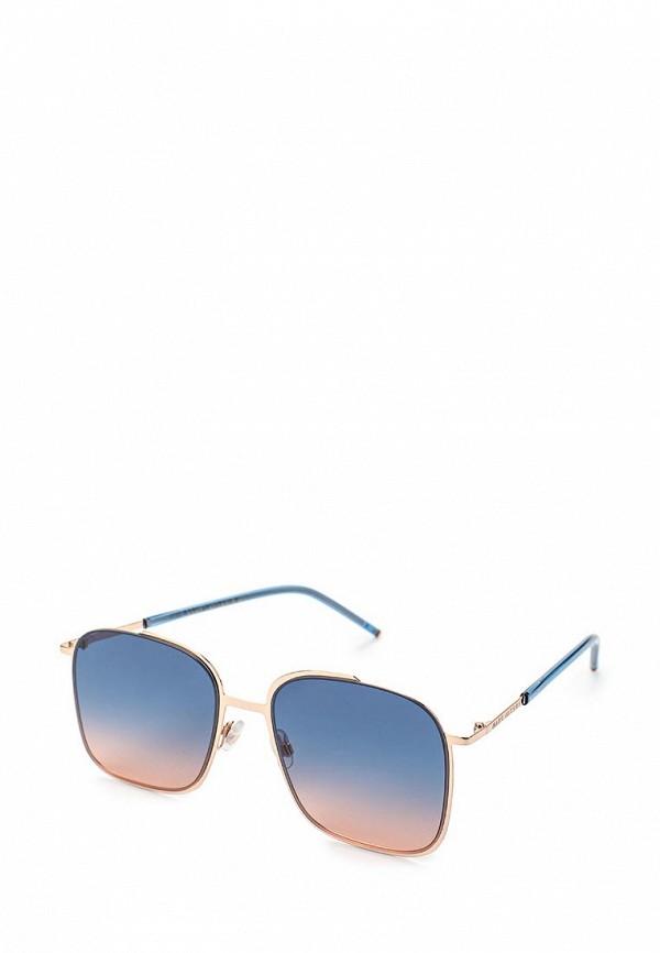 Женские солнцезащитные очки Marc Jacobs MARC 36/S