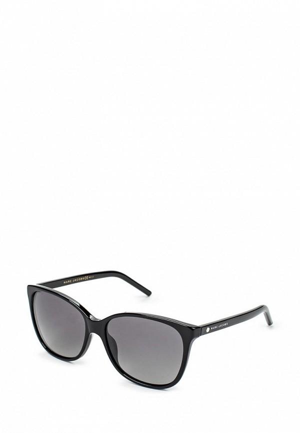 Женские солнцезащитные очки Marc Jacobs MARC 78/S