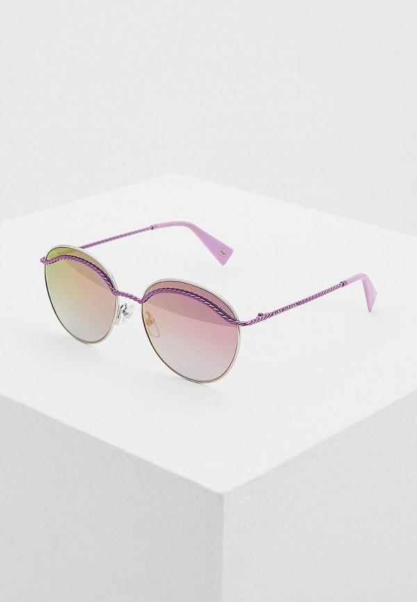 Очки солнцезащитные Marc Jacobs Marc Jacobs