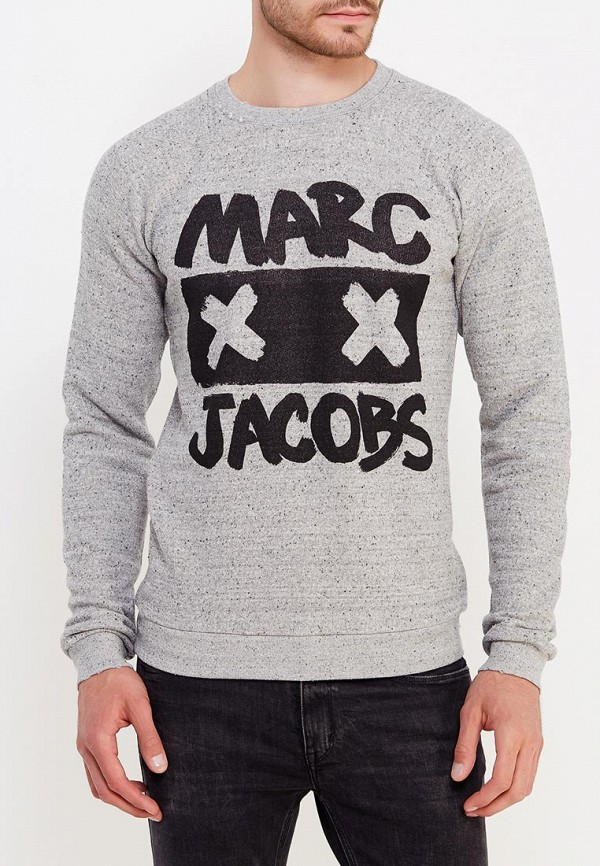 Свитшот Marc Jacobs Marc Jacobs MA298EMUAQ51 gustard dac x20u digital audio decoder dual es9018 solution xmos input optical coaxial aes ebu support dsd dop usb 32bit 384khz