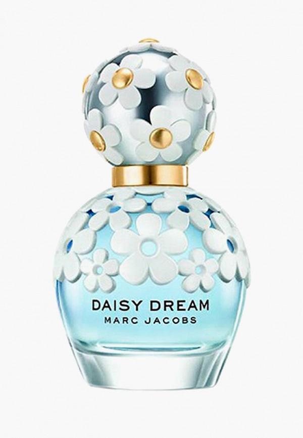 Купить Туалетная вода Marc Jacobs, Daisy Dreamy, 30 мл, MA298LWBRPX0, прозрачный, Весна-лето 2018