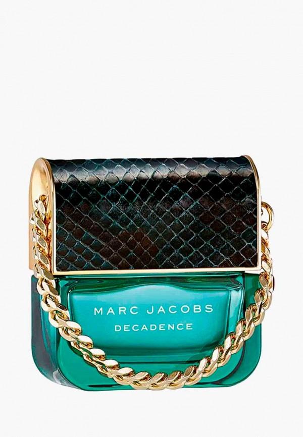 Фото Парфюмерная вода Marc Jacobs. Купить с доставкой