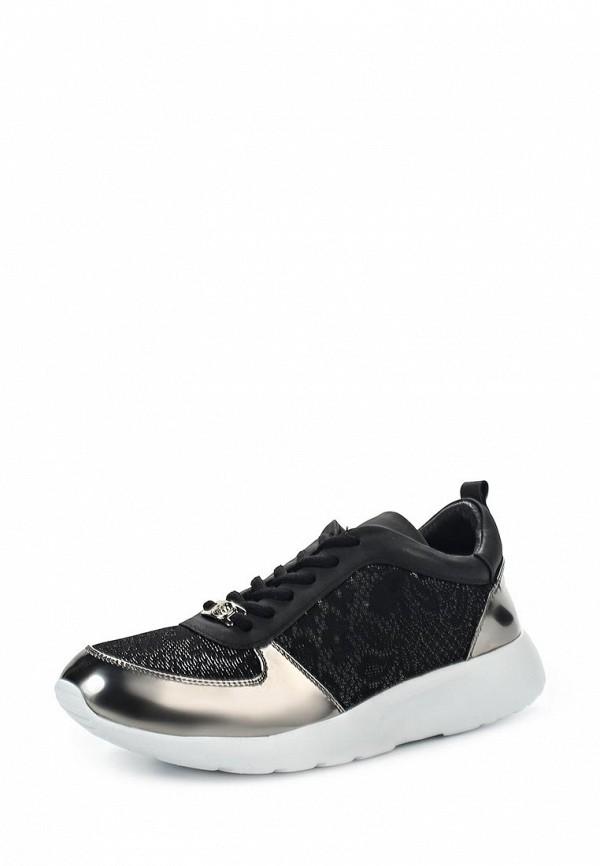 Женские кроссовки Massimo Santini 522800206
