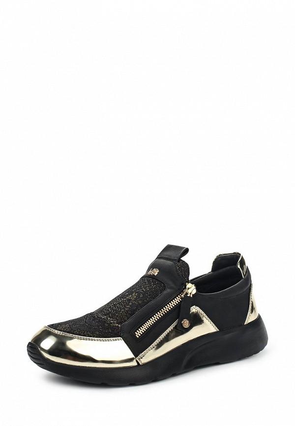 Женские кроссовки Massimo Santini 522800301