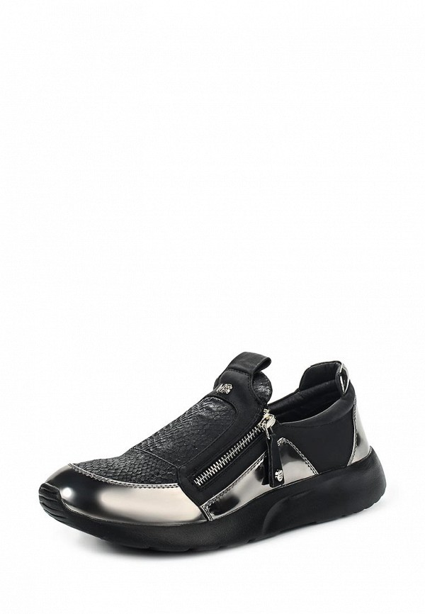 Женские кроссовки Massimo Santini 522800306