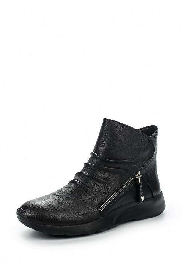 Ботинки Massimo Santini Massimo Santini MA323AWMBF48