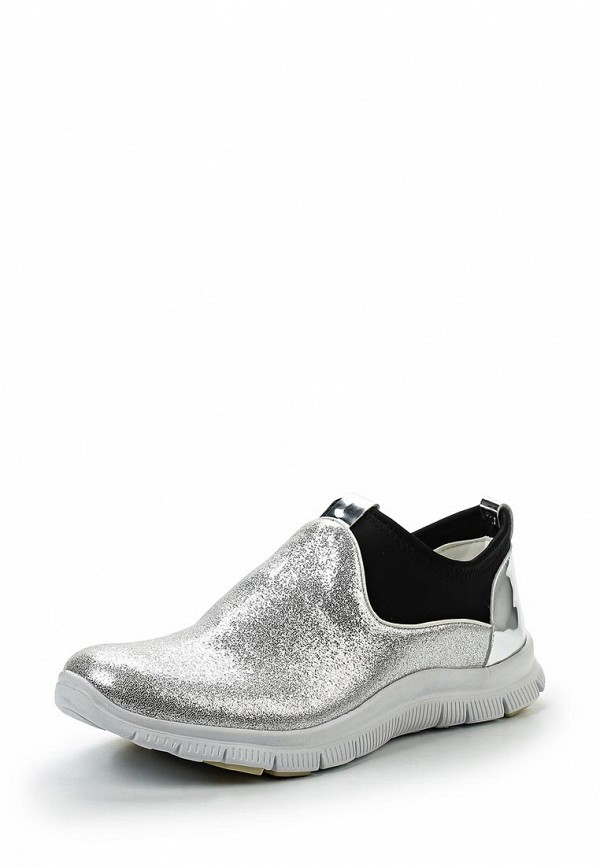 Женские кроссовки Massimo Santini 7S5132001005