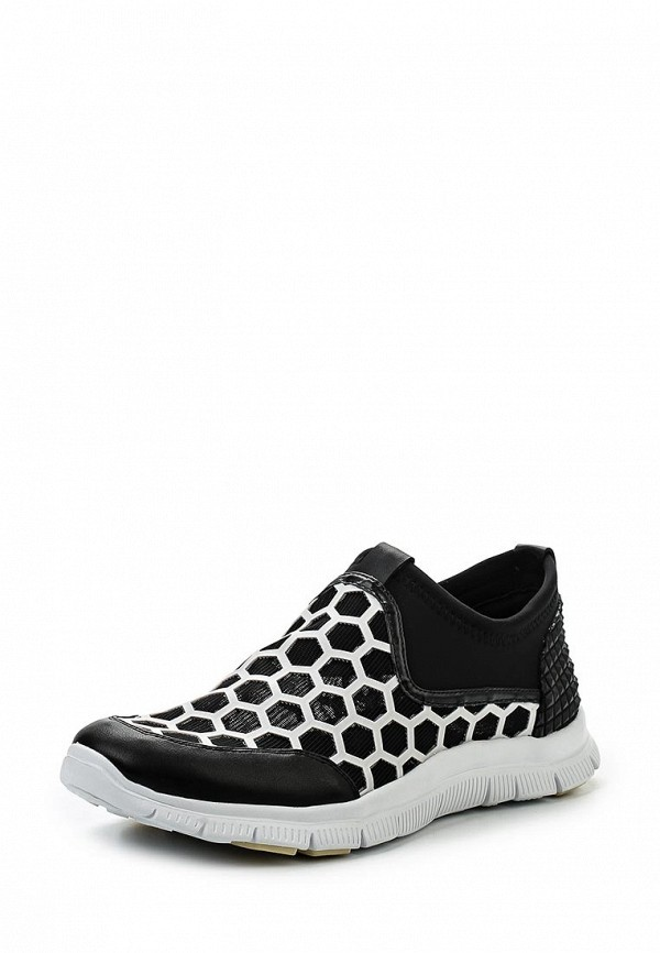 Женские кроссовки Massimo Santini 7S5132000704