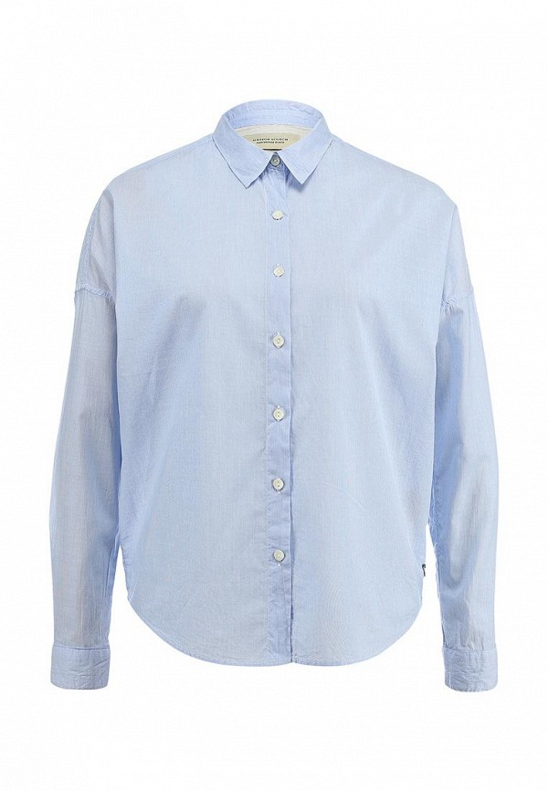 daa908f5ef8 Рубашка Maison Scotch дешевле Рубашка Maison Scotch дешевле ...