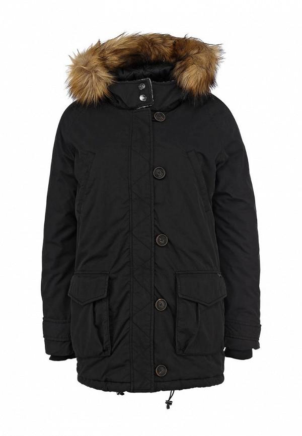 Куртка утепленная Maison Scotch