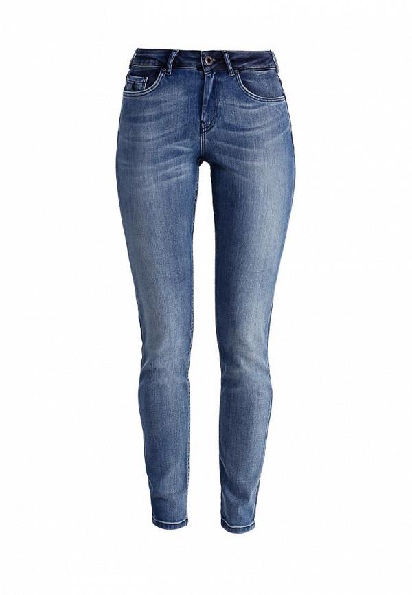 Зауженные джинсы Maison Scotch 133.1526.0685125284.48