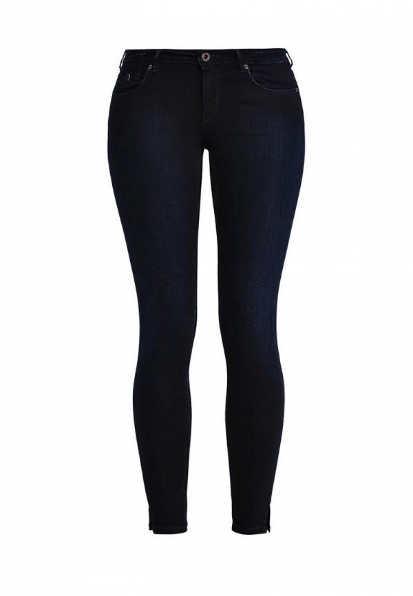 Зауженные джинсы Maison Scotch 133.1625.0185128480.48