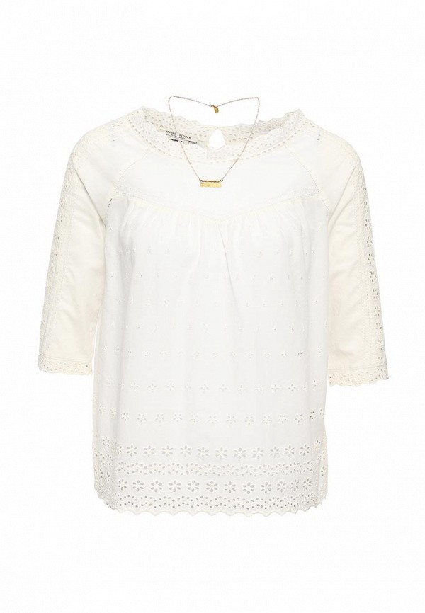 Блуза Maison Scotch 133.1622.1153127801.03