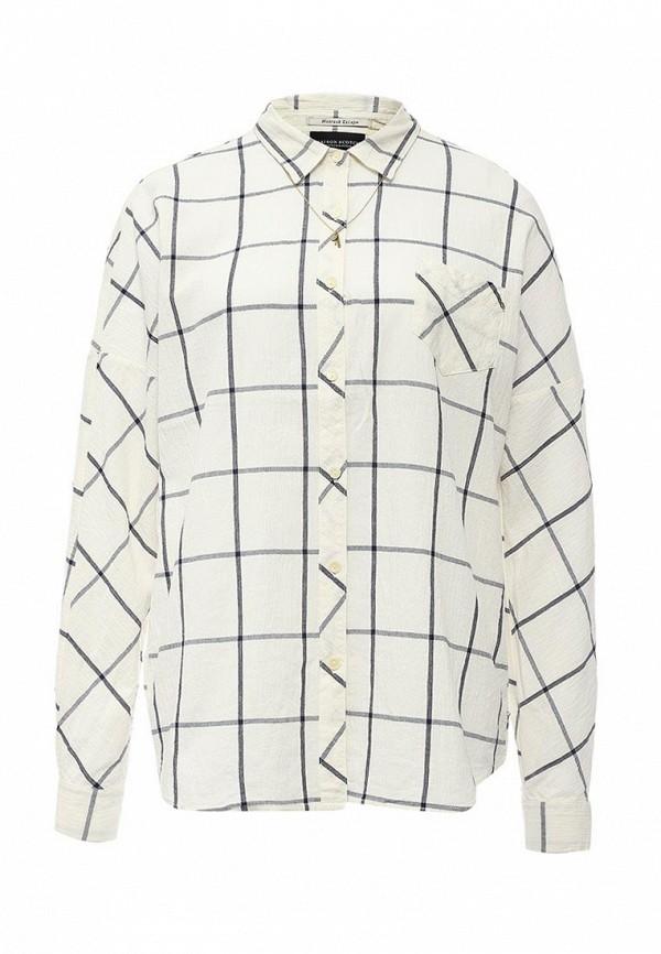 Блуза Maison Scotch 133.1622.1120128573.A