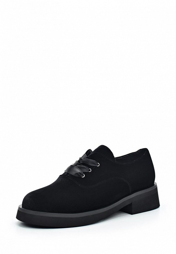 все цены на Ботинки Mallanee Mallanee MA382AWWRP47 онлайн