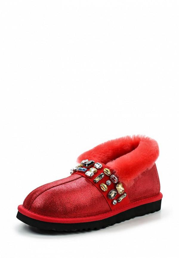 все цены на Ботинки Mallanee Mallanee MA382AWXEZ30 онлайн
