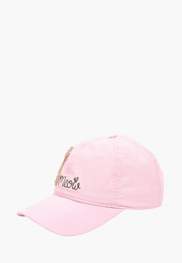 Купить Бейсболка Maxval, MA421CWBMTH0, розовый, Весна-лето 2018