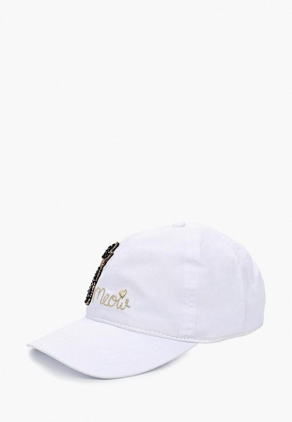 Купить Бейсболка Maxval, MA421CWBMUQ7, белый, Весна-лето 2018