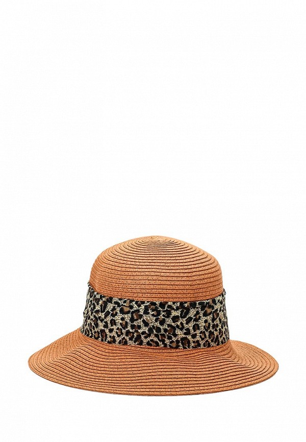 Шляпа Maxval Maxval MA421CWTFM95 maxval
