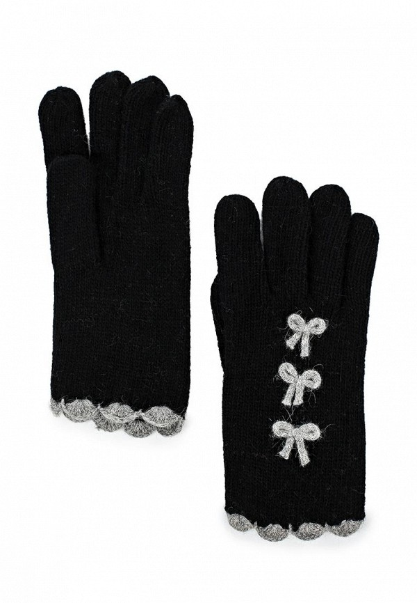 Женские перчатки Maxval (Максвел) PeW200353