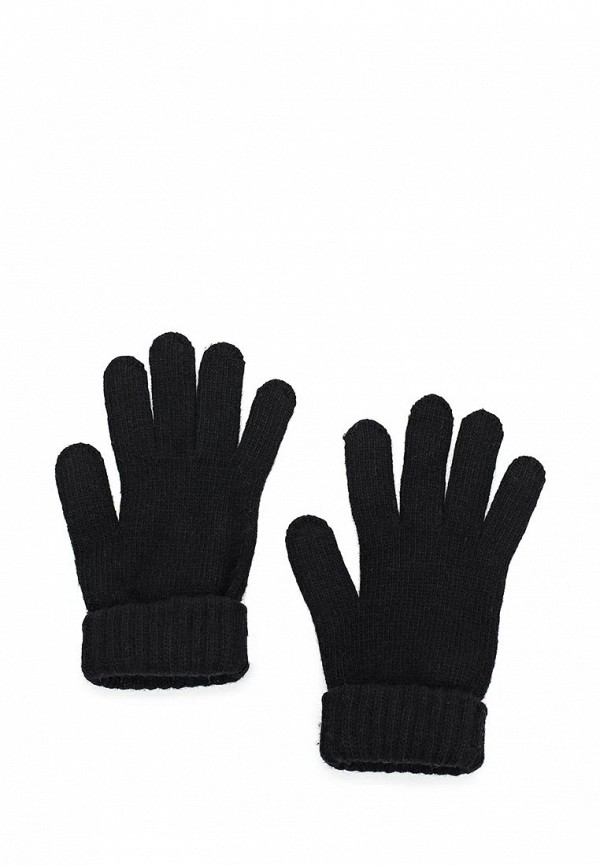 Купить Перчатки Maxval, MA421DWYNF35, черный, Осень-зима 2017/2018