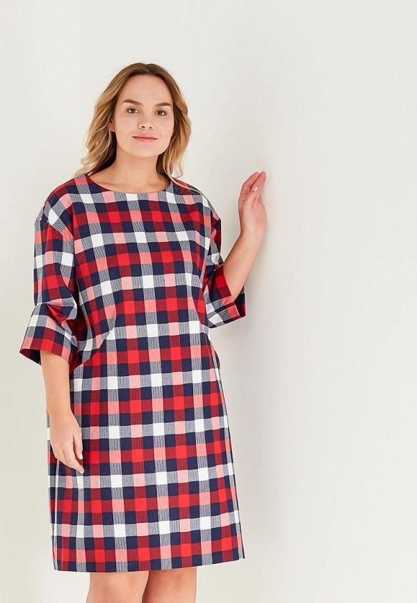 Платье MadaM T MadaM T MA422EWAKRS5 madam t по2572 12 багда