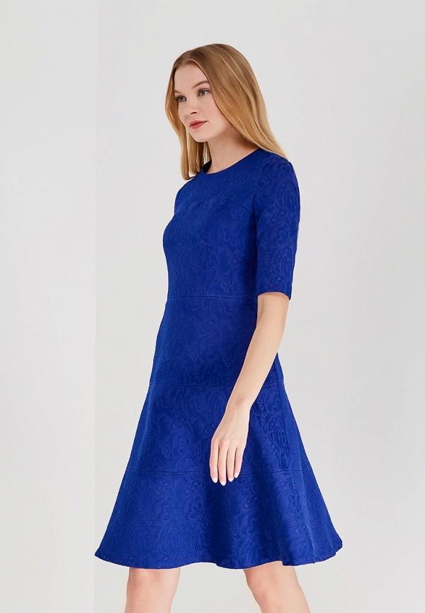 Платье MadaM T MadaM T MA422EWAKRV5 платье madam t madam t ma422ewwhn29