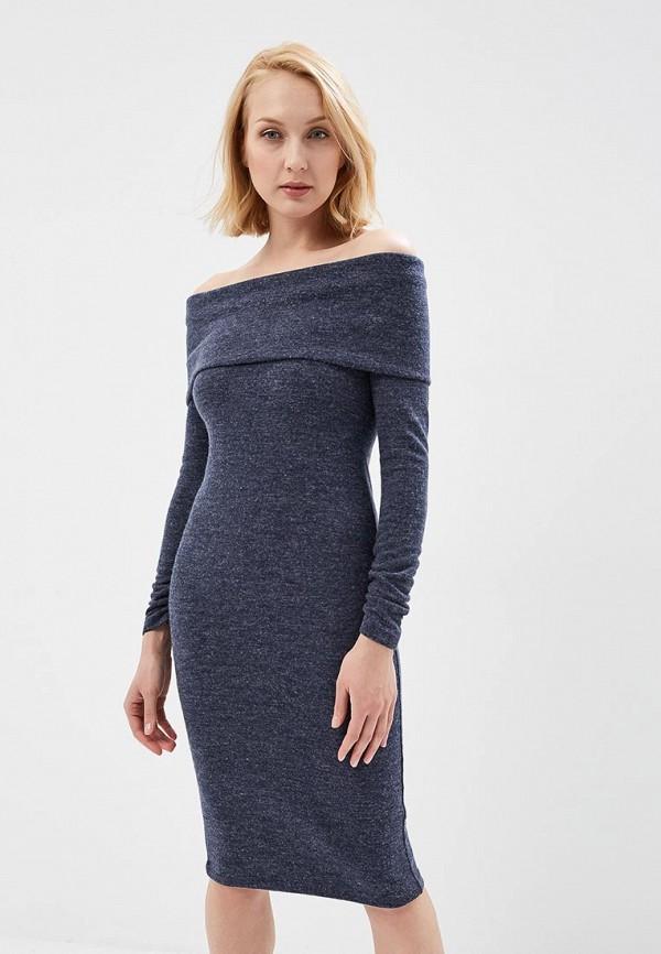 Платье MadaM T MadaM T MA422EWARVC6 платье madam t madam t ma422ewwhn29