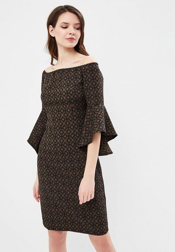 Платье MadaM T MadaM T MA422EWATUQ8