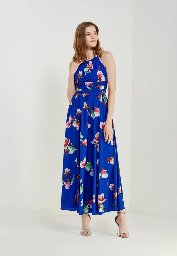 Платье MadaM T MadaM T MA422EWATUT2 платье madam t madam t ma422ewwhn29