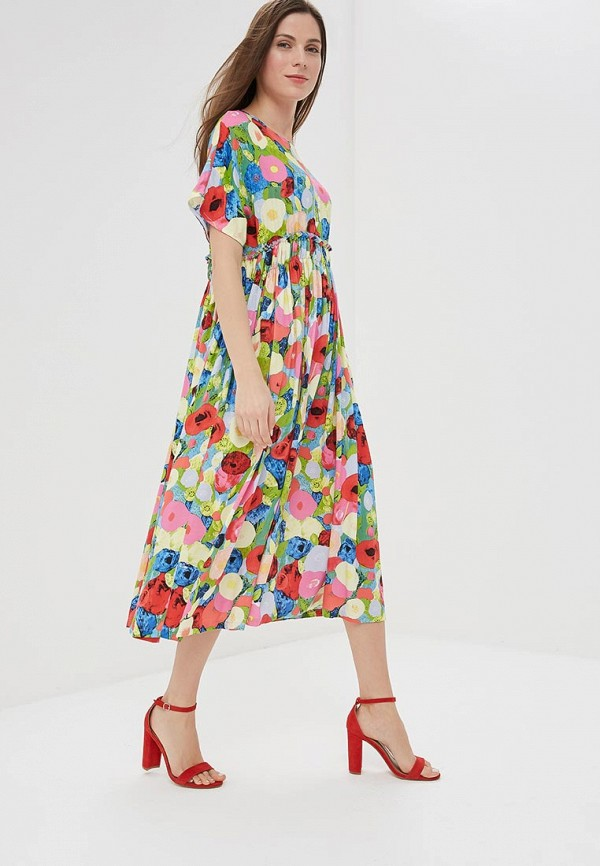 Платье MadaM T MadaM T MA422EWATVK7 платье madam t madam t ma422ewwhn29
