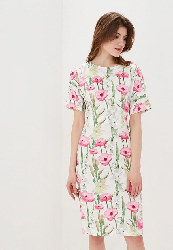 Платье MadaM T MadaM T MA422EWBMUH4