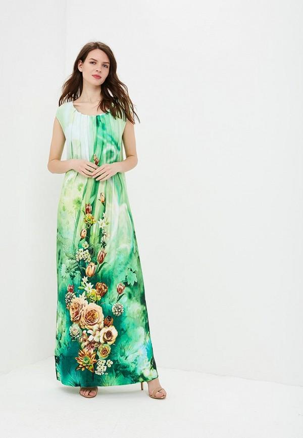 Платье MadaM T MadaM T MA422EWBQBX3