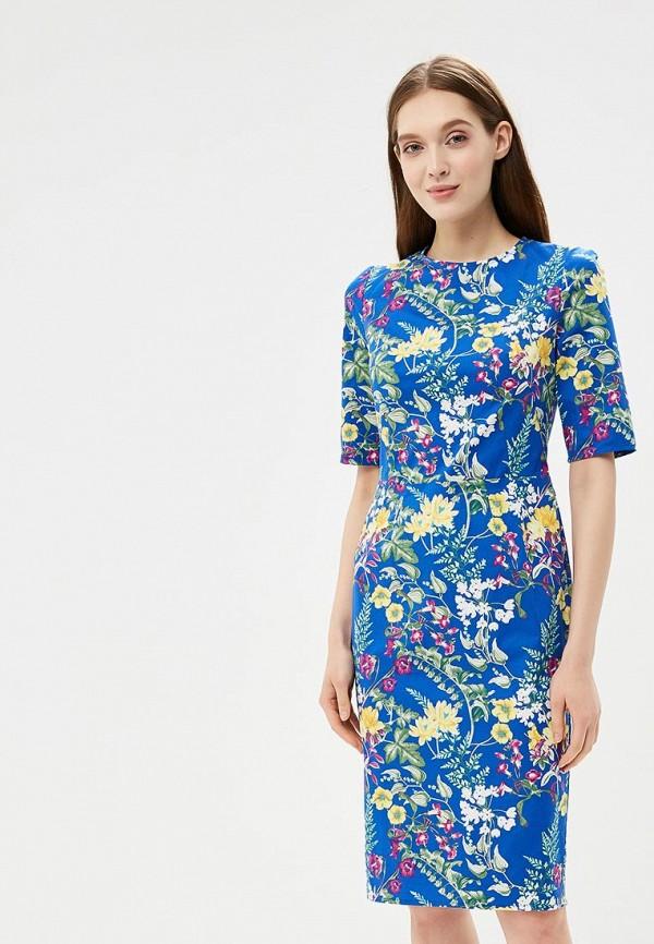 Платье MadaM T MadaM T MA422EWBQCD4