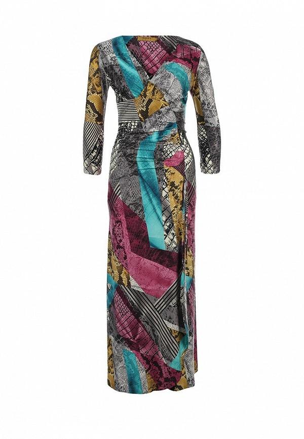 """Платье MadaM T (Мадам Т) ПО1411/154 Платье жен. """"Гранадия О"""""""