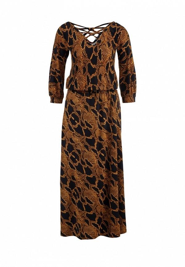 """Платье MadaM T (Мадам Т) ПО1541/153 Платье жен. """"Жасмин"""""""
