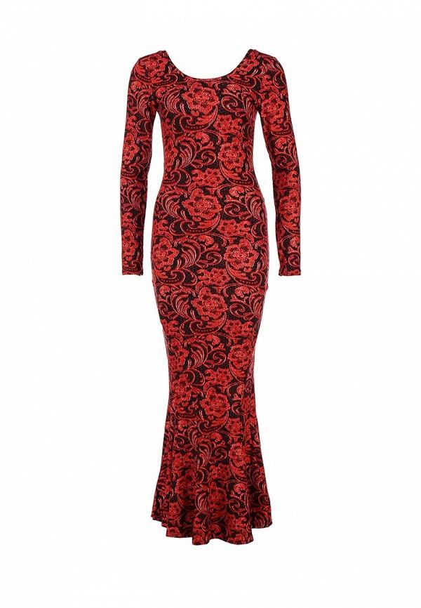 """Платье MadaM T (Мадам Т) ПО1573/151 Платье жен. """"Пенелопа"""""""