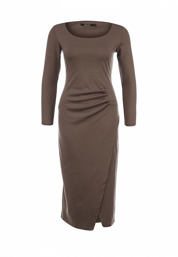 """Платье MadaM T (Мадам Т) ПО1643/43 Платье жен. """"Толга"""""""