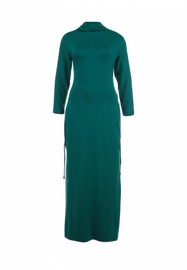 """Платье MadaM T (Мадам Т) ПО1788/19 Платье жен. """"Микаэлла"""""""