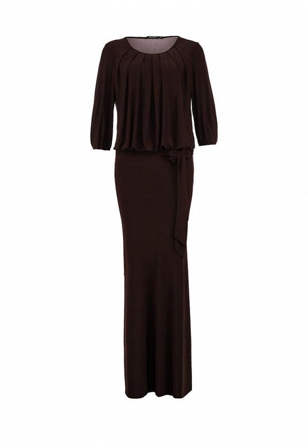 """Платье MadaM T (Мадам Т) ПР1622/04 Платье жен. """"Аратория Р"""""""