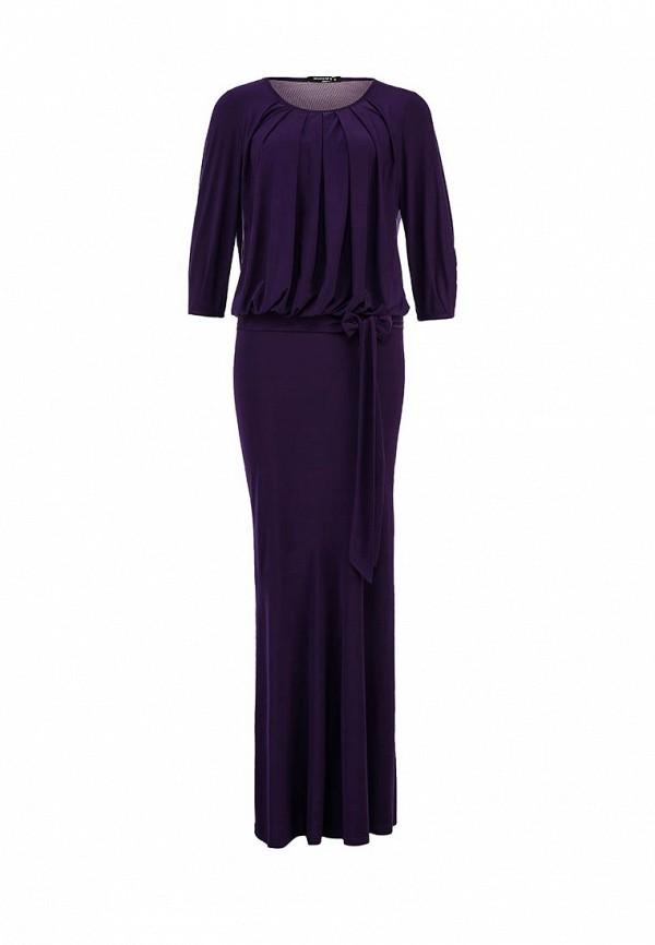"""Платье MadaM T (Мадам Т) ПР1622/20 Платье жен. """"Аратория Р"""""""