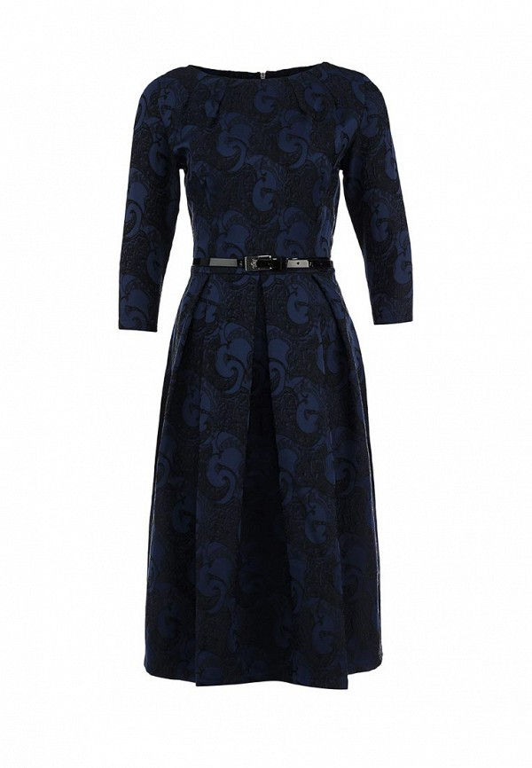 "Платье MadaM T (Мадам Т) ПР1773/158 Платье жен. ""Порталегра Р"""