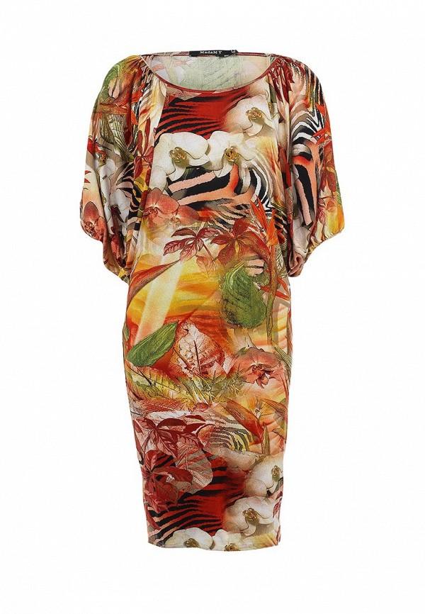 """Платье MadaM T (Мадам Т) ПЛ1374/152 Платье жен. """"Дафна"""""""