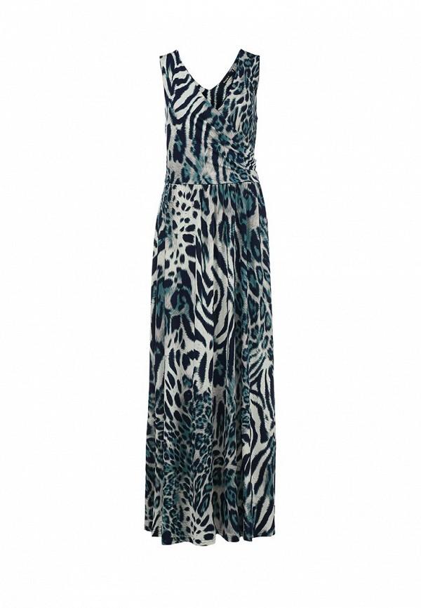 """Платье MadaM T (Мадам Т) ПЛ1841/156 Платье жен. """"Феона"""""""