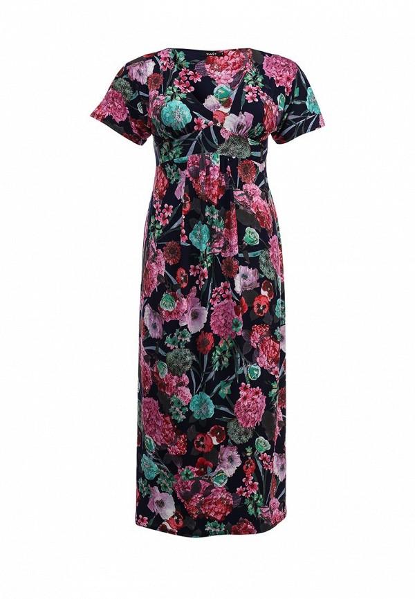 """Платье-макси MadaM T (Мадам Т) ПЛ1857/151 Платье жен. """"Рената Л"""""""