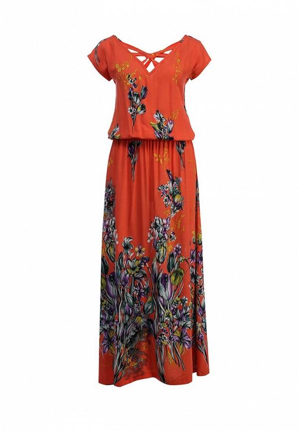 """Платье MadaM T (Мадам Т) ПЛ1866/155 Платье жен. """"Жасмин"""""""