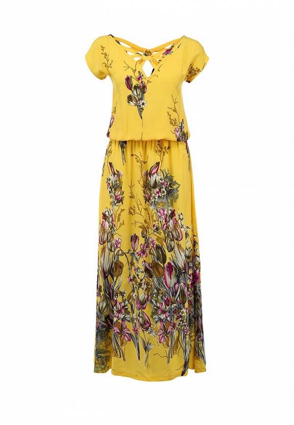 """Платье MadaM T (Мадам Т) ПЛ1866/156 Платье жен. """"Жасмин"""""""