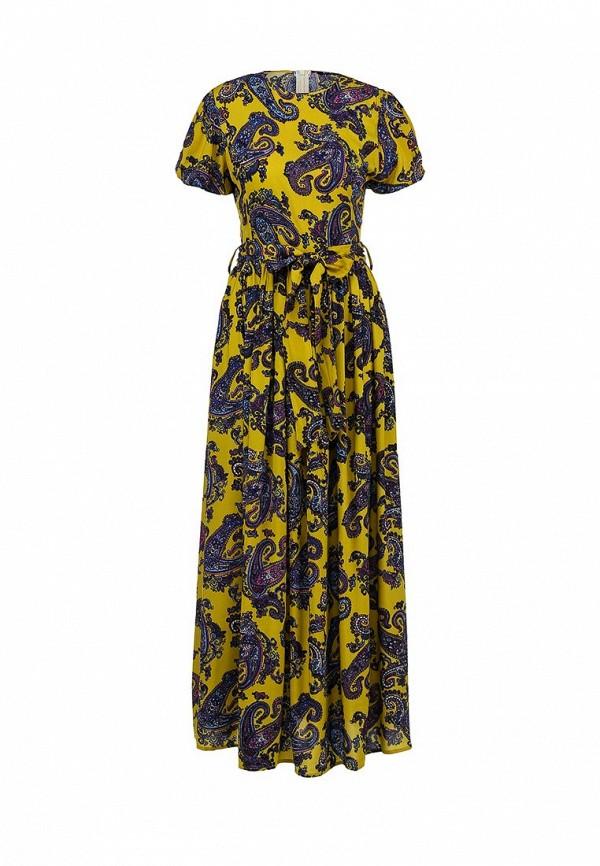 """Платье MadaM T (Мадам Т) ПЛ1888/152 Платье жен. """"Бажена"""""""