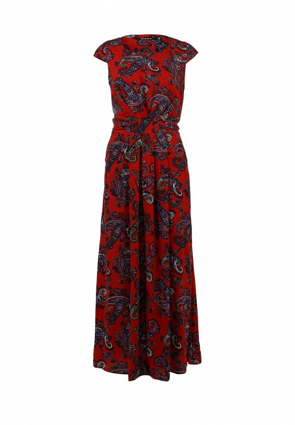 """Платье MadaM T (Мадам Т) ПЛ1891/155 Платье жен. """"Азора"""""""