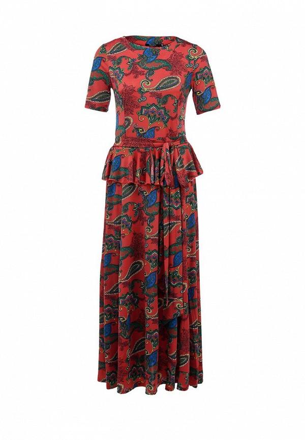 """Платье MadaM T (Мадам Т) ПЛ1925/158 Платье жен. """"Люпина Л"""""""